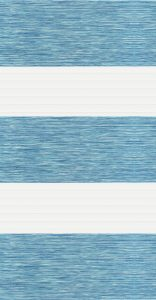 alba-pa05-azul