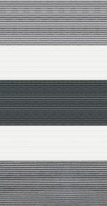 alba-pa09-tric-gris