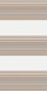 bursa-bu02-beige