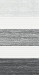bursa-bu04-tric-blanco_gris