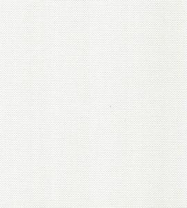 cristal-pc01-blanco