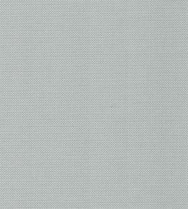 cristal-pc02-plata