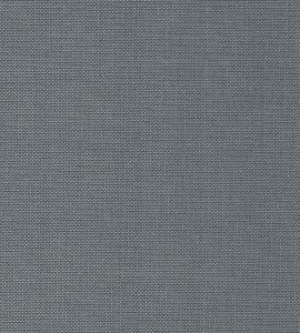 cristal-pc03-gris-oscuro