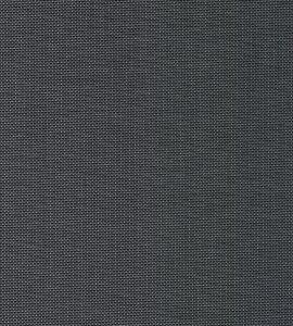 cristal-pc04-negro