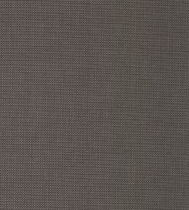 cristal-pc06-bronce