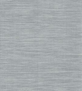 cristal-pc07-bicolor-gris