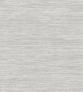 cristal-pc08-bicolor-lino