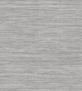 cristal-pc09-bicolor-beig