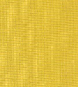 cristal-pc10-amarillo