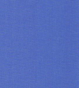 cristal-pc11-azul