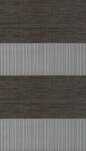 dark-d04-marron