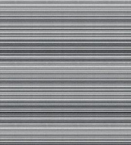 otoman-ot01-gris