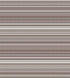 otoman-ot03-marron