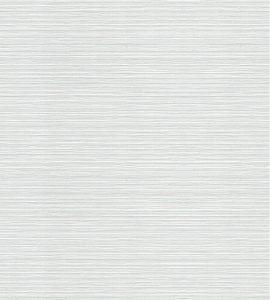otoman-ot04-blanco