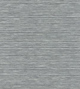 otoman-ot05-gris-claro