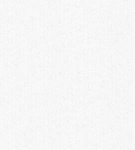 sarga-s01-blanco