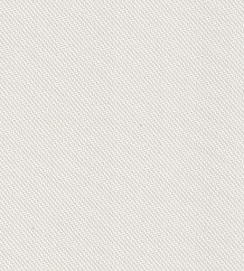 sarga-s02-blanco_lino
