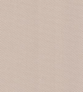 sarga-s03-blanco_beig