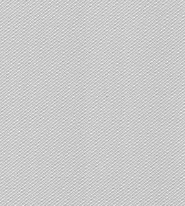 sarga-s05-blanco_gris