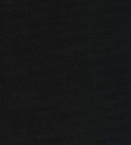 sarga-s06-negro