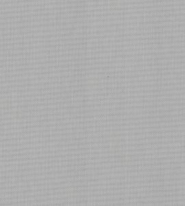 zafiro-z02-gris-plata