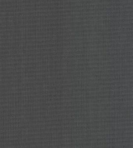 zafiro-z03-gris-oscuro