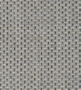 bambu-bam02-gris-lino