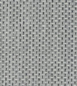 bambu-bam04-gris-plata