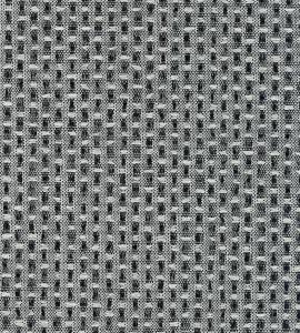 bambu-bam05-plata-negro