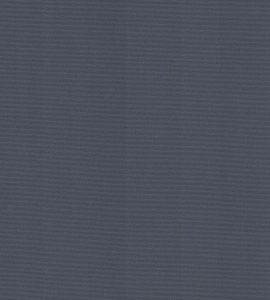 blackout-bl04-gris-osc