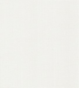 helios-ph01-blanco