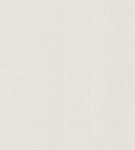 helios-ph02-blanco_lino