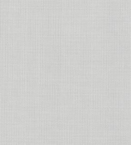 helios-ph04-blanco_gris
