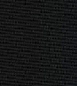 helios-ph06-negro