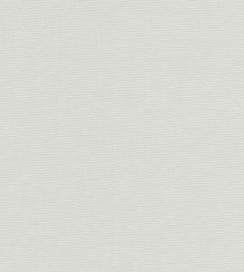 sombra-som01-blanco