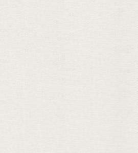 sombra-som02-blanco_lino
