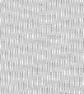 sombra-som03-blanco_gris