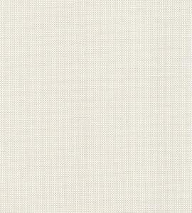 basic-p02-blanco_lino