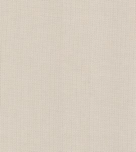 basic-p03-blanco_beige