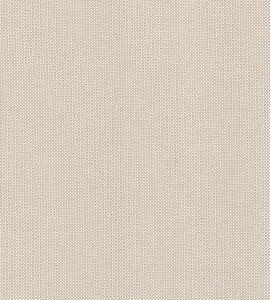 basic-p03-blanco_beige