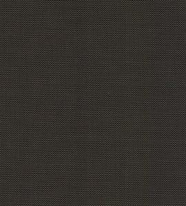 basic-p04-marron_negro