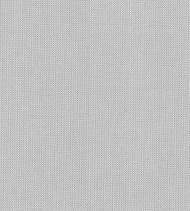 basic-p05-blanco_gris