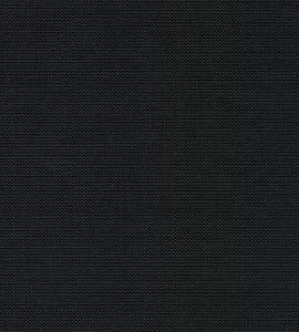 basic-p06-negro