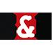 logotipo de NOVATEX 2000 SL