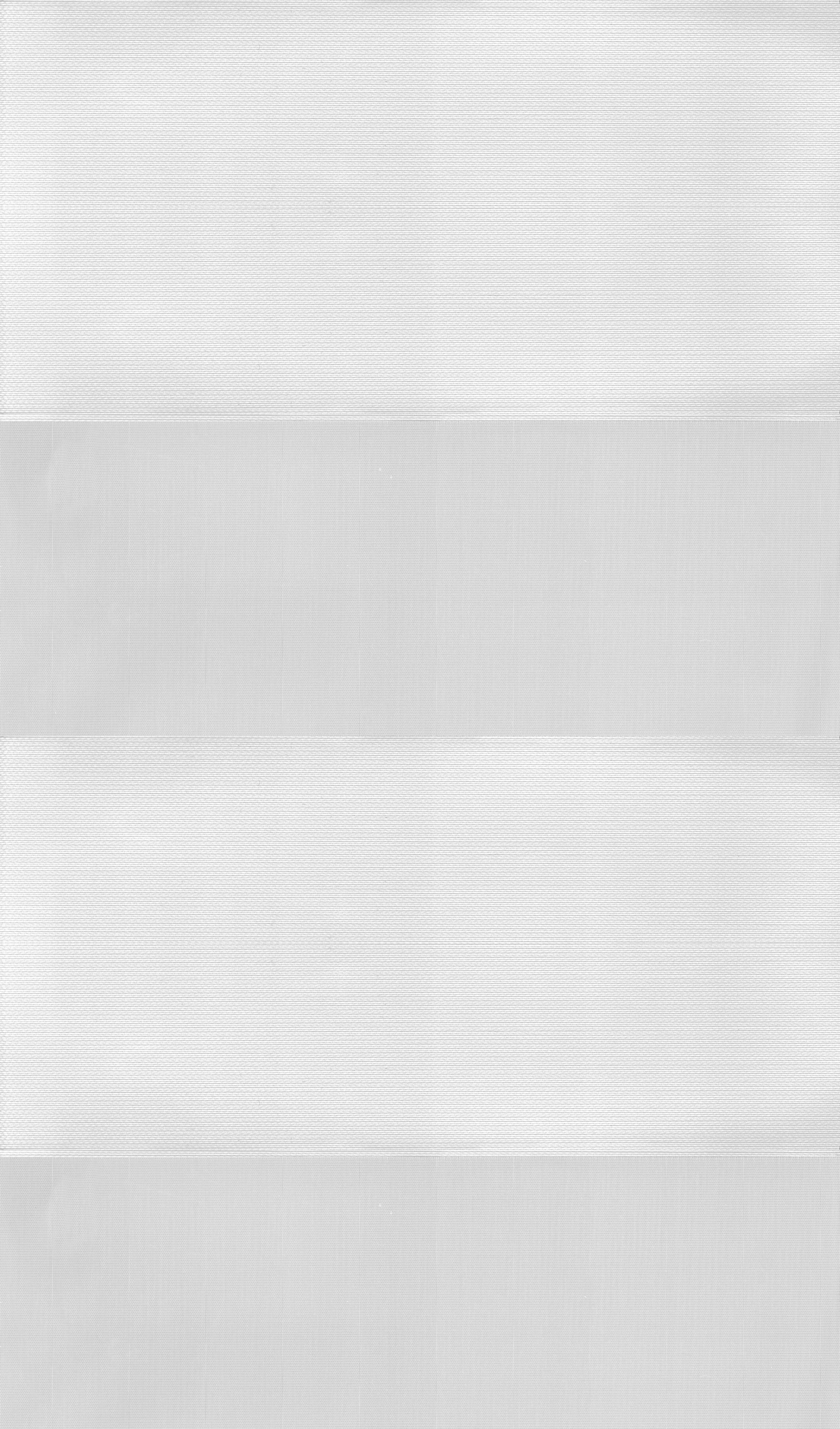 basic-p01-blanco